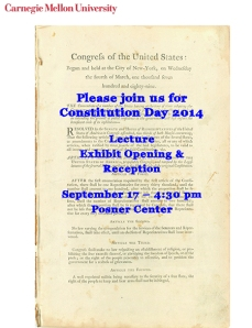 Microsoft Word - ConstitutionDay_2014_flyer2.docx