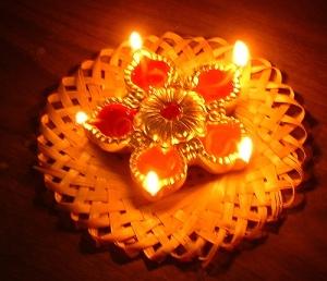 Diwali-Festival-