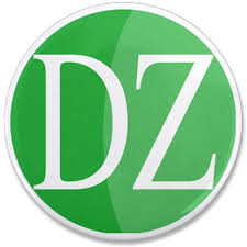 dataZoa